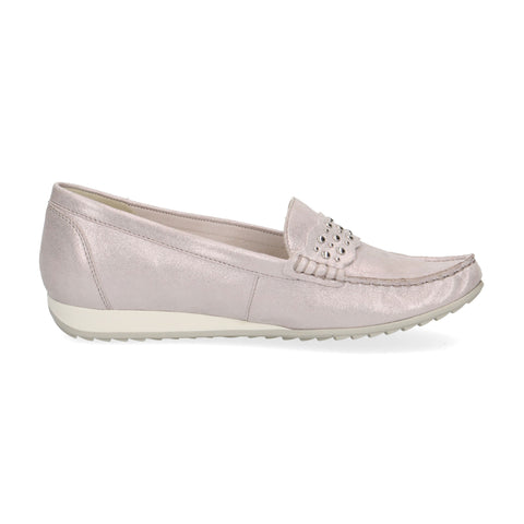 Caprice Loafer 24653