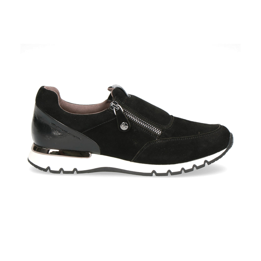 Caprice Slip On Trainer 24703