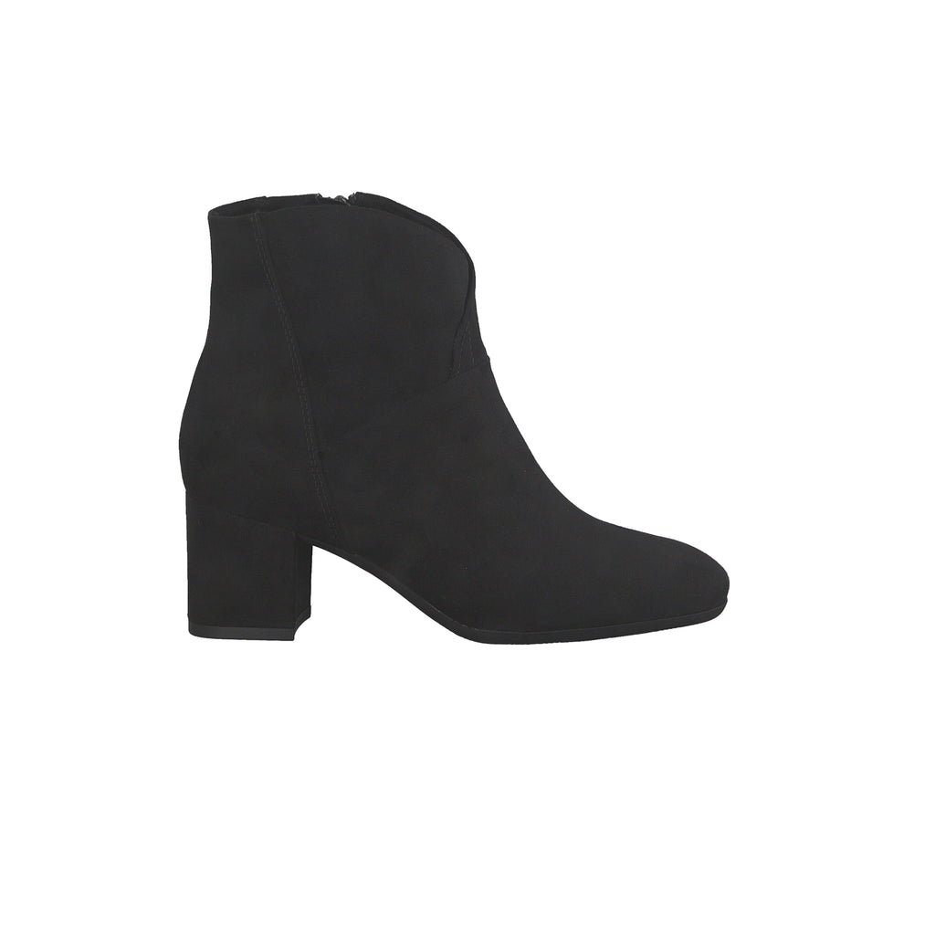 Marco Tozzi Ankle Boot 25069