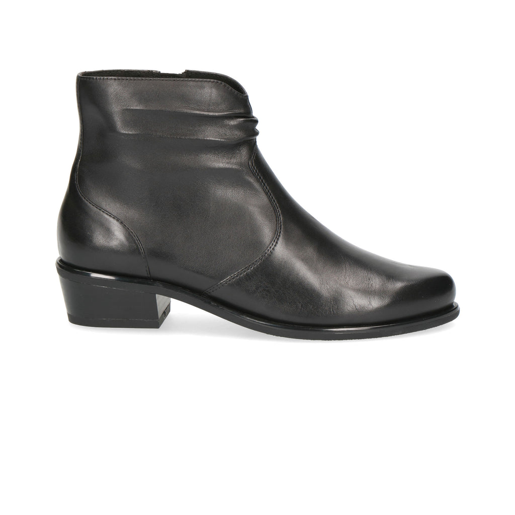 Caprice Ankle Boot 25303