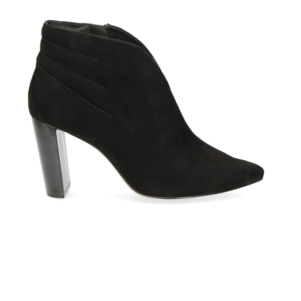 Caprice Ankle Boot 25316