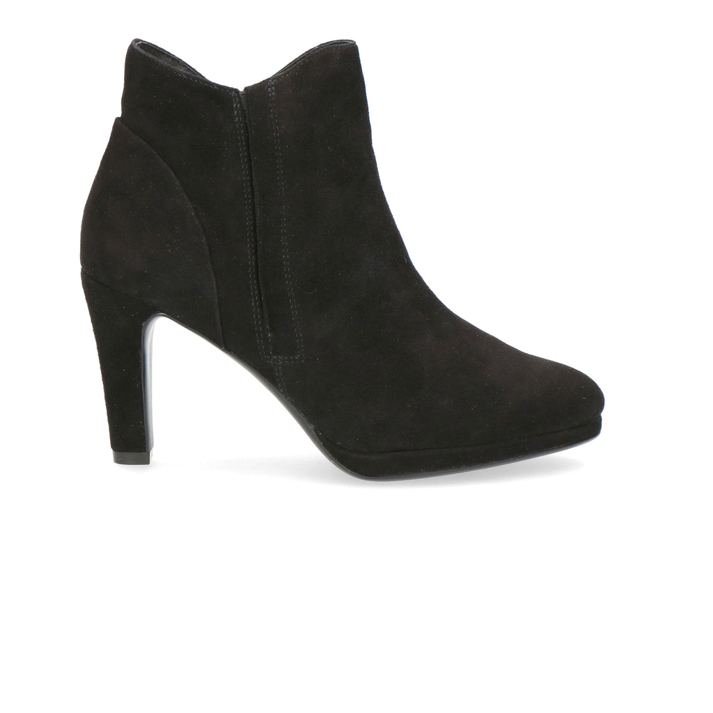Caprice Ankle Boot 25318