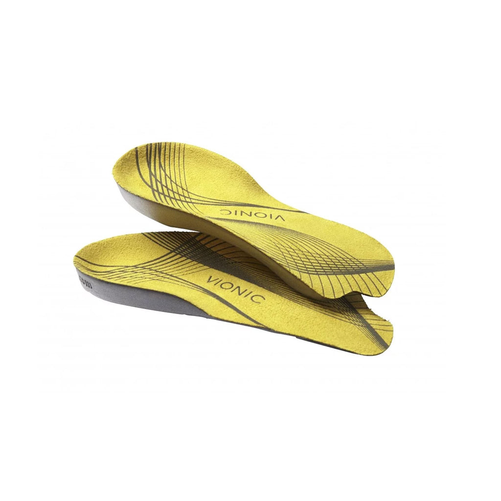 Vionic Orthotic 3/4 Sole