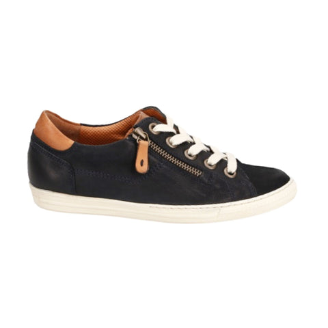 Paul Green Trainer 4128