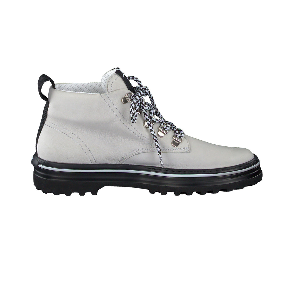 Paul Green Hiking Boot 4848