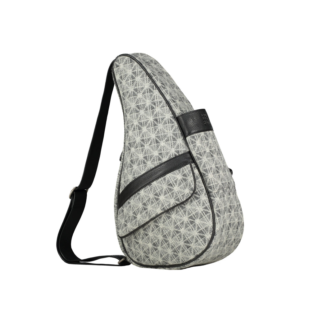 Healthy Back Bag Special Edition Melin Tregwynt