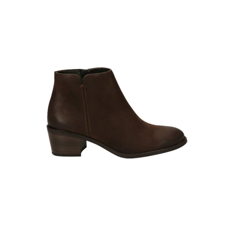 Paul Green Ankle Boot 9594