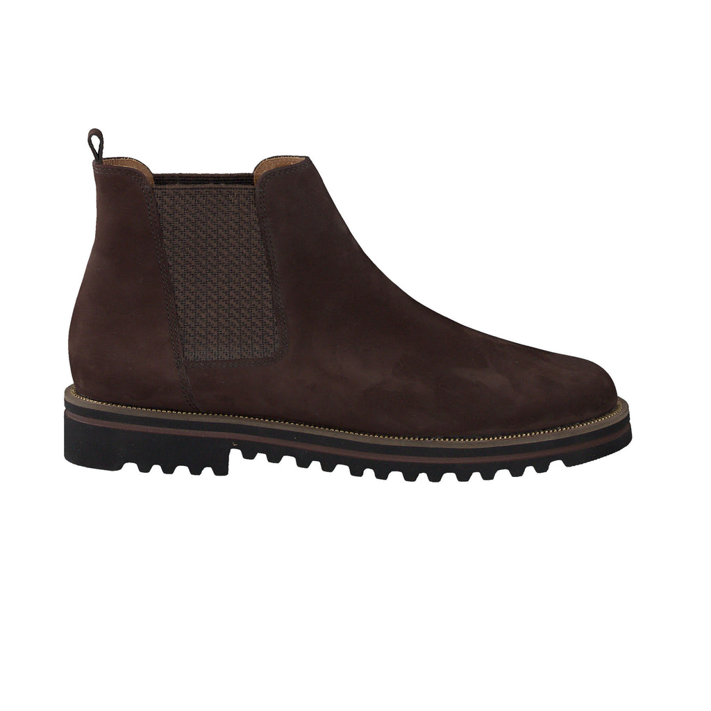 Paul Green Chelsea Boot 9643