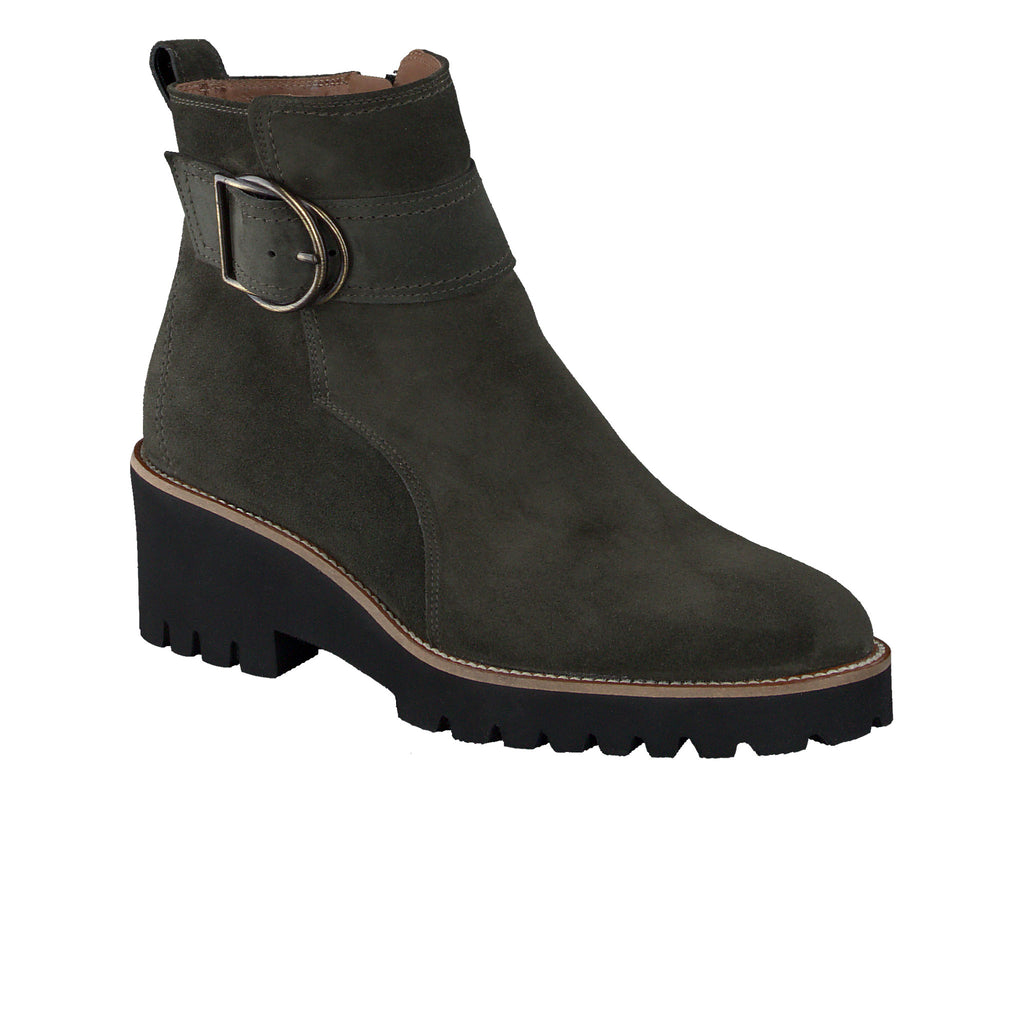 Paul Green Ankle Boot 9763