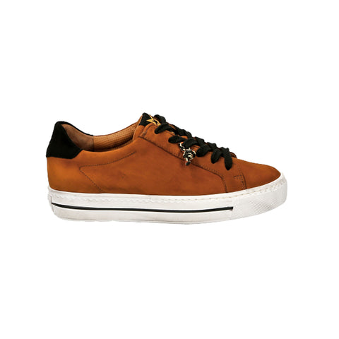 Paul Green Chunky Sole Trainer 4835