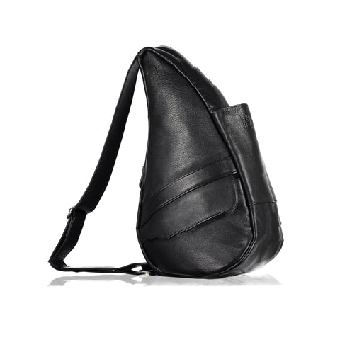 Healthy Back Bag - Leather Small