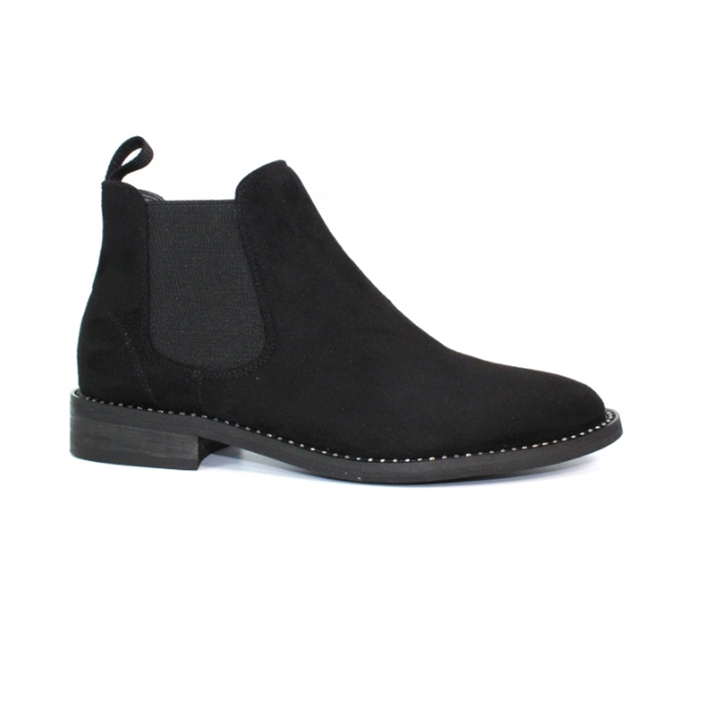 Lunar Ankle Boot GLE074