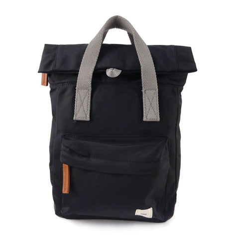 Roka Backpack - Canfield B Small