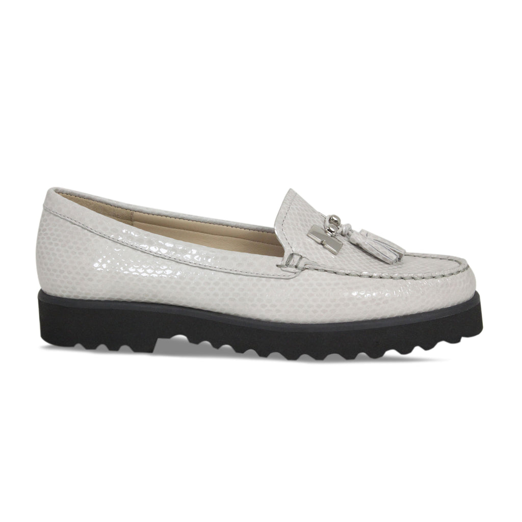 Lisa Kay Coco Loafer