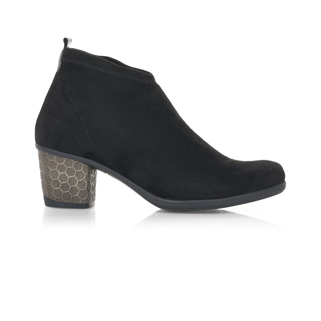 Remonte Ankle Boot D5473