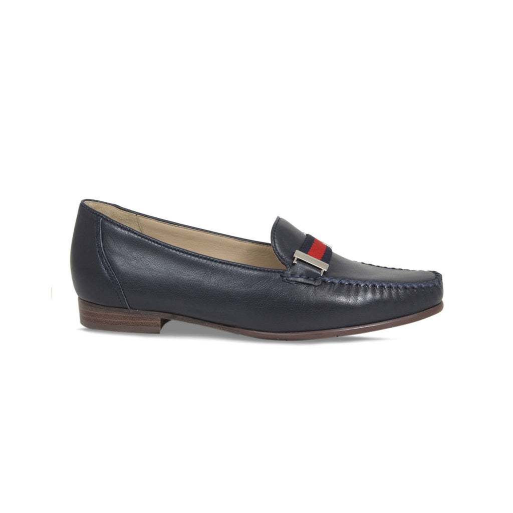 Lisa Kay Sprint Loafer