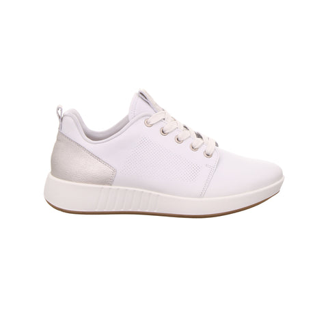 Legero Essence Trainer 09923