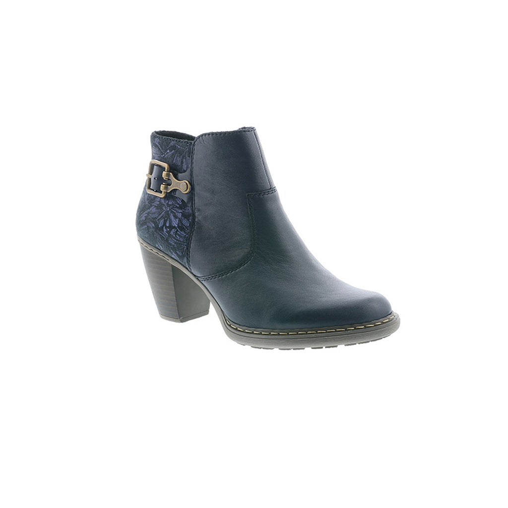 Rieker Ankle Boot 55292
