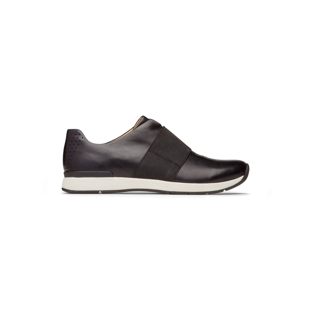 Vionic Codie Slip On Shoe