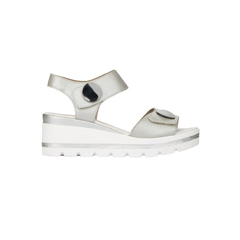 Remonte Wedge Sandal  D1565