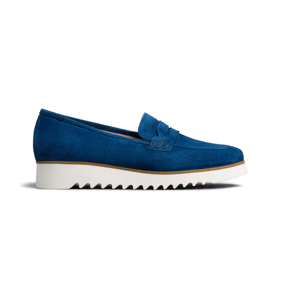 NeroGiardini Loafer 12077