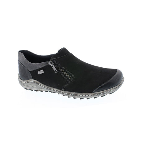 Remonte Slip On Shoe R1403