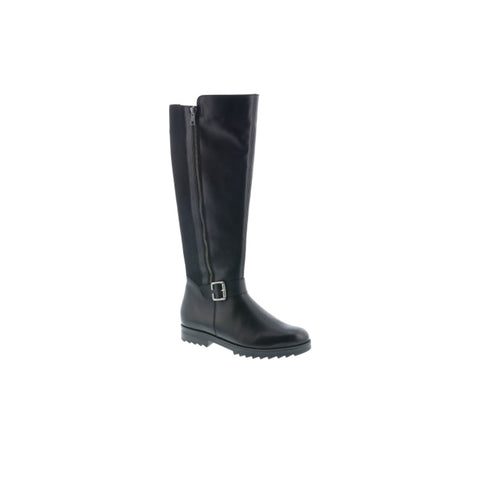 Remonte Classic Knee-high Boot