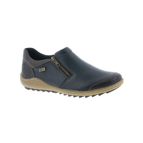 Remonte Slip On Shoe R4701