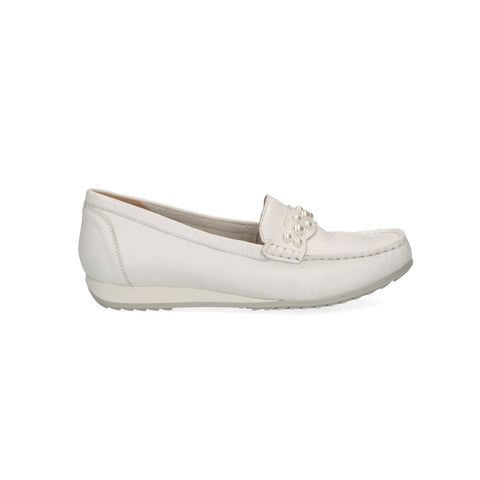 Caprice Loafer 24208