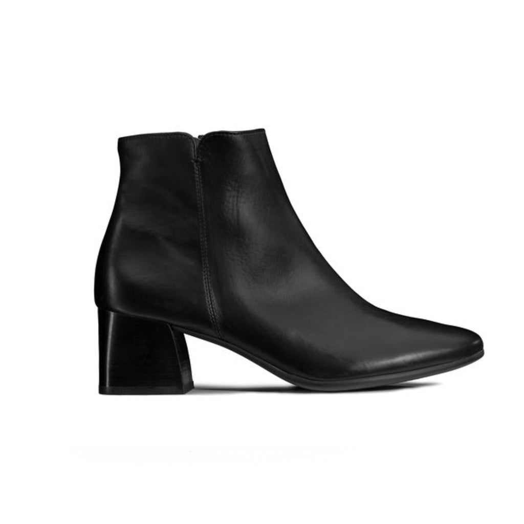 Paul Green Ankle Boot 9609