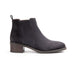 Alpe Navy Ankle Boot 3828