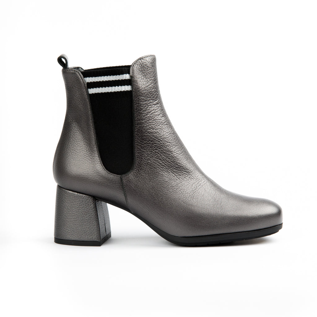 Gadea Metallic Boot 41276