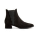 Gadea Pull On Ankle Boot 41147