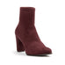 Gadea Sock Boot 41249
