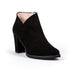 Gadea Shoe Boot 41729