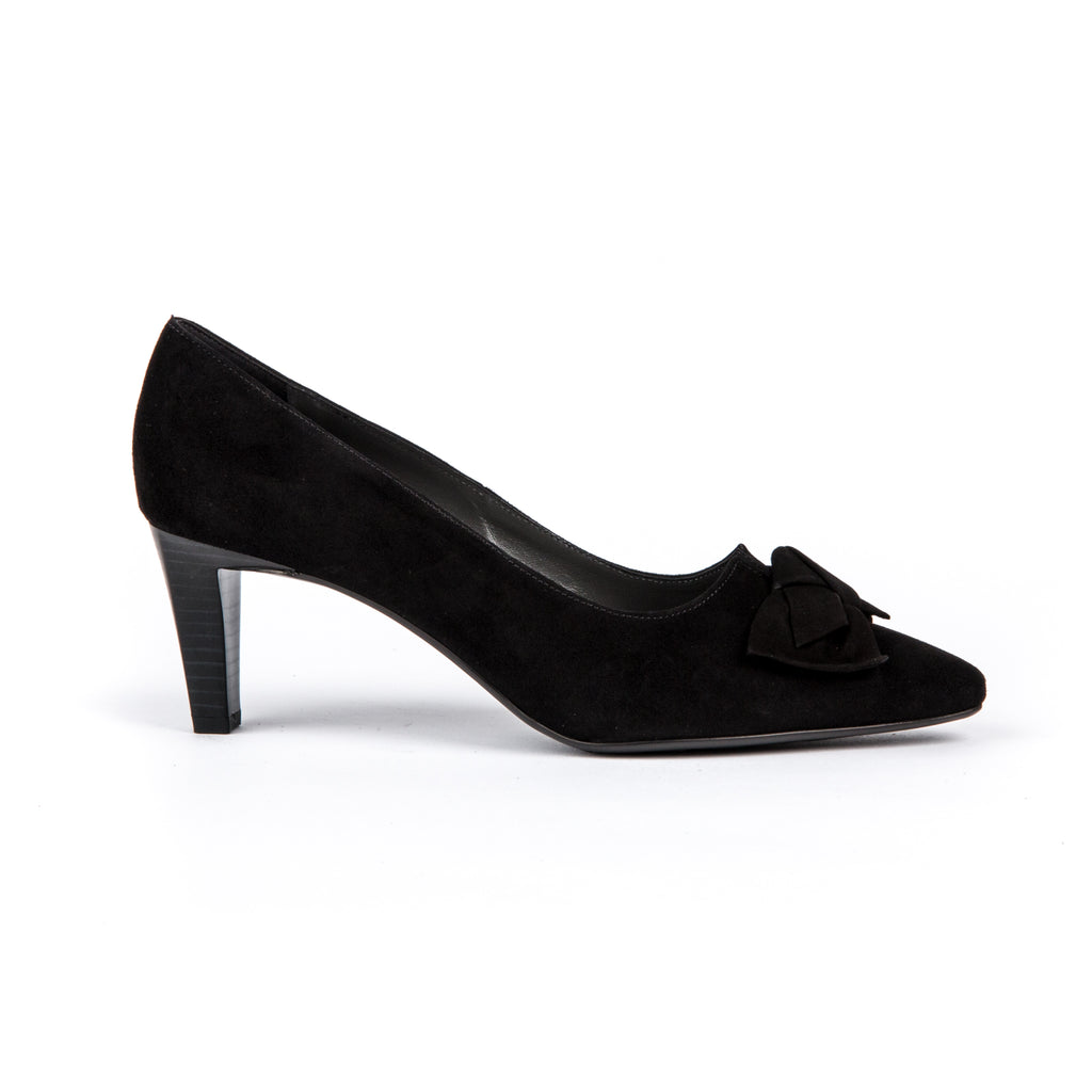 Peter Kaiser Bow Detail Shoe Mallory 68419