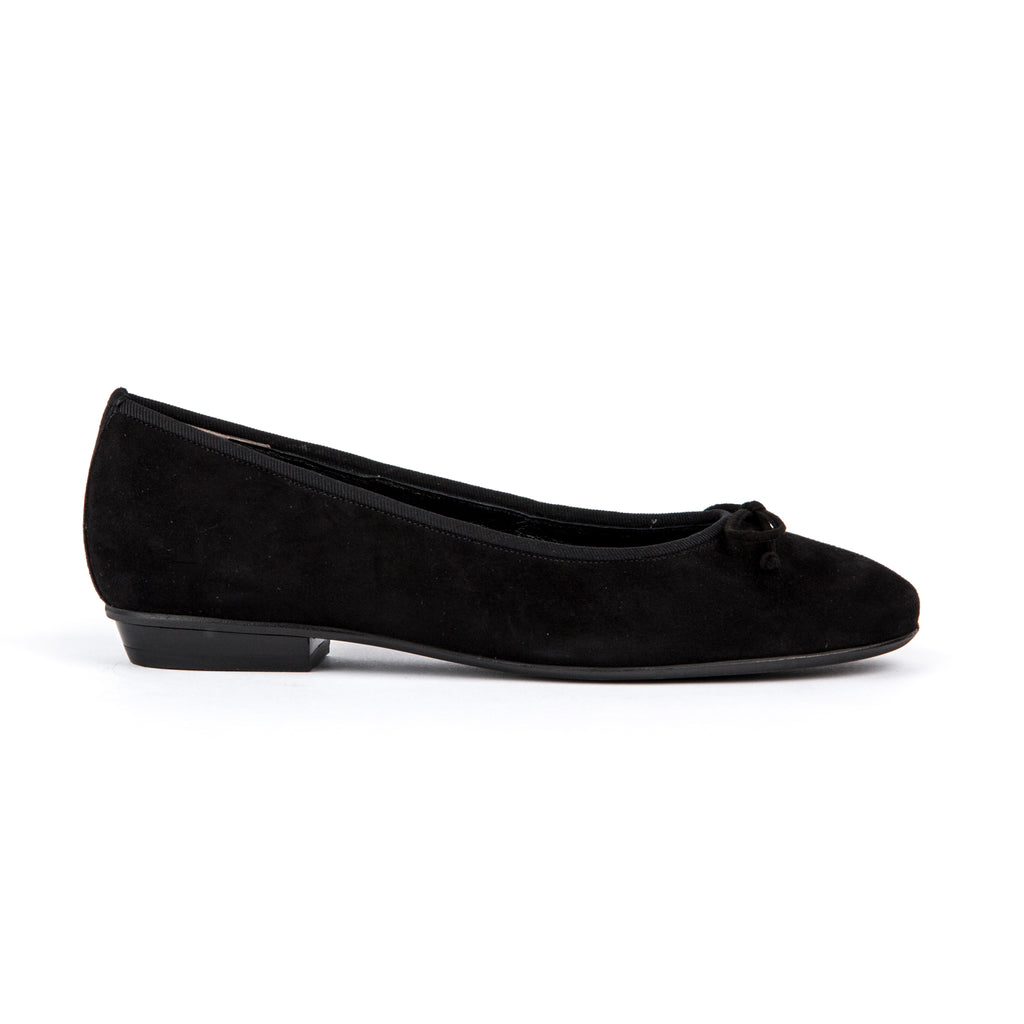 Paul Green Slip On Shoe 3102