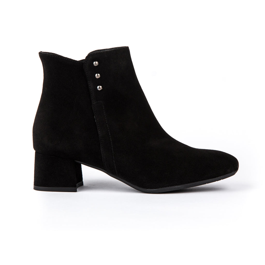 Toni Pons Ankle Boot - Cindy
