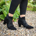 Hogl Ankle Boot 106212