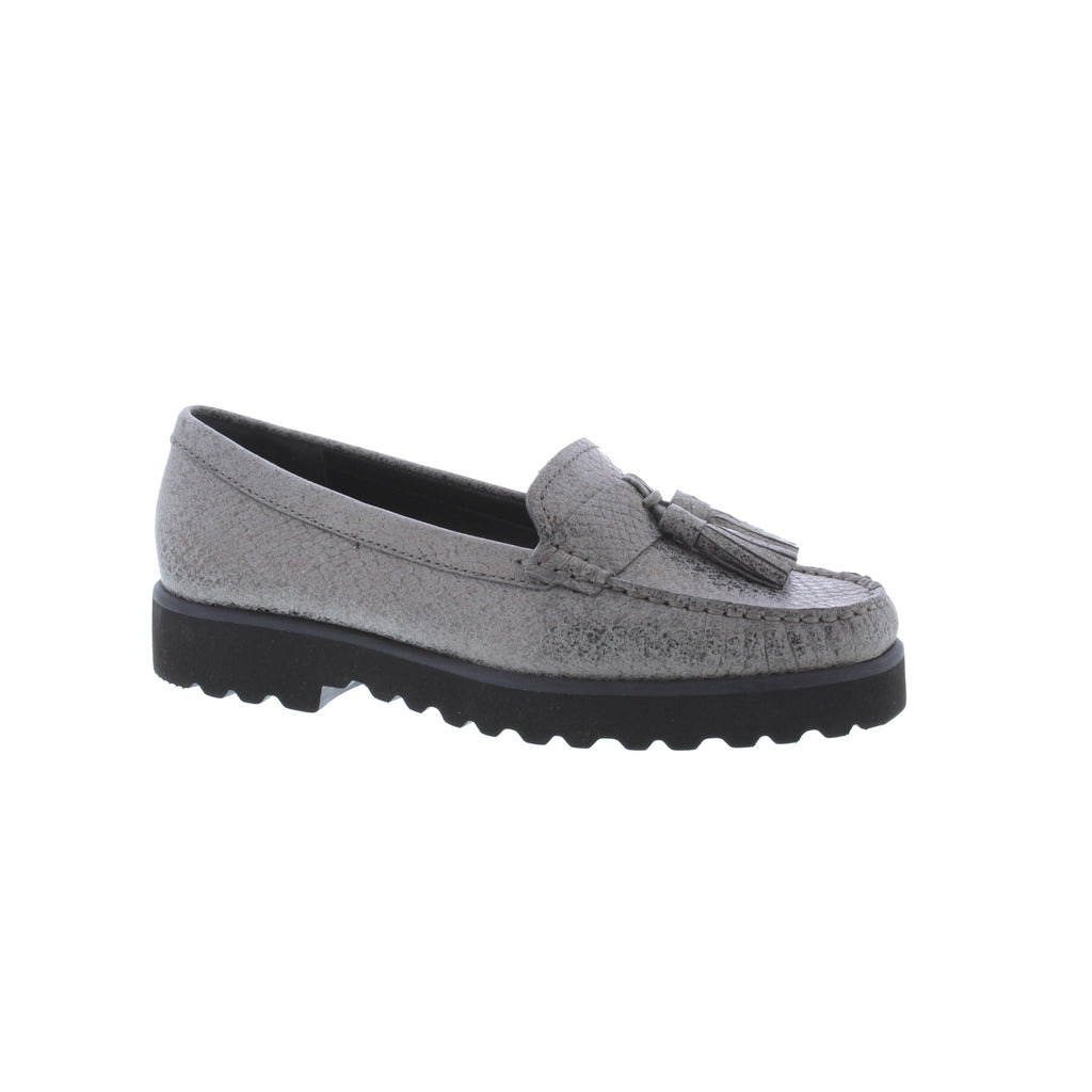 Capollini Loafer G601