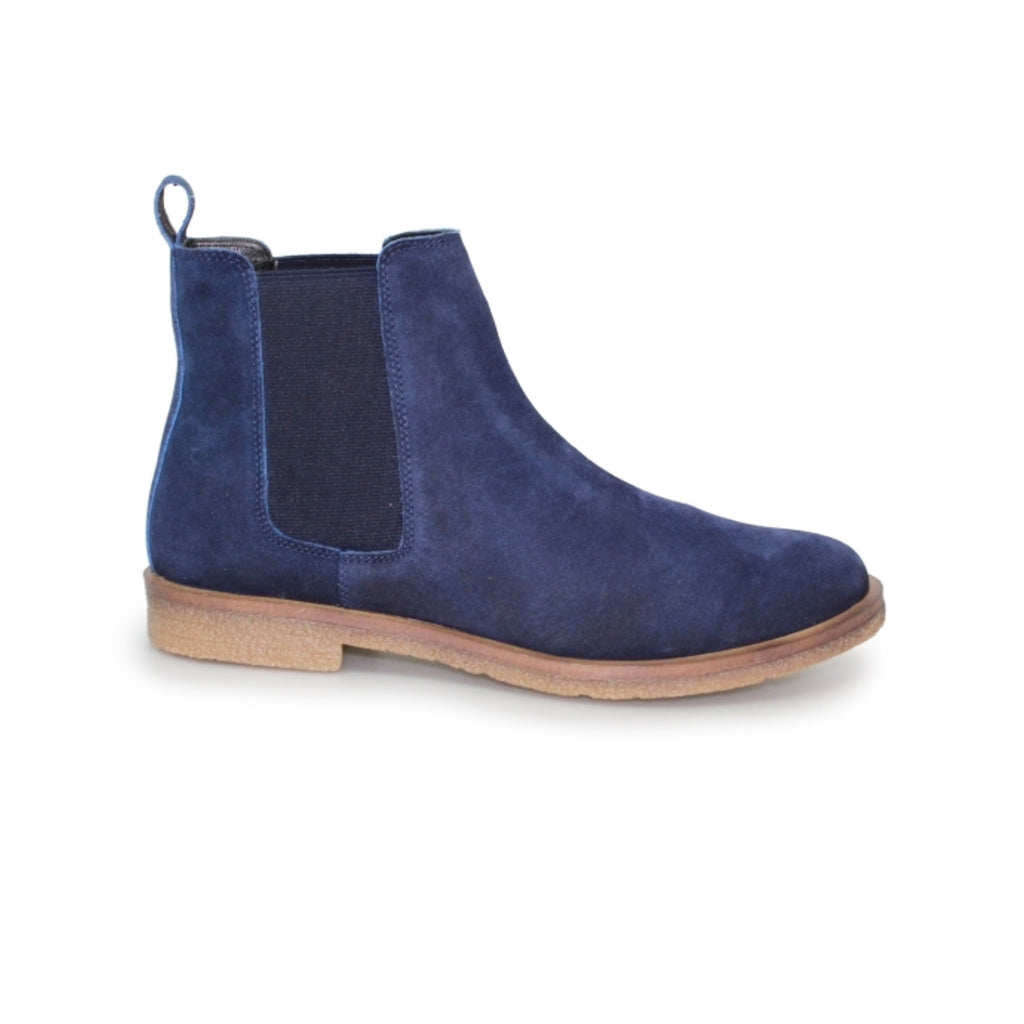 Lunar Ankle Boot GLH516