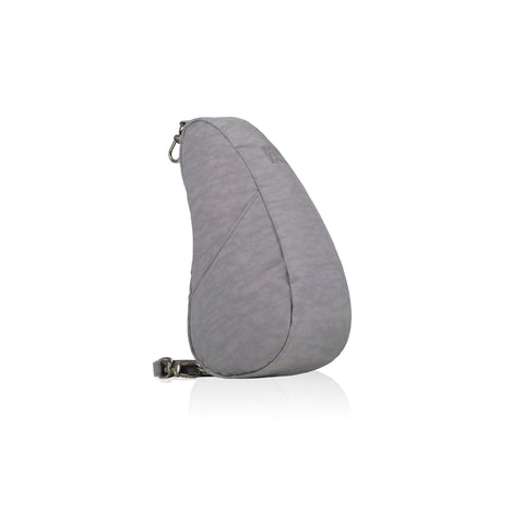 Healthy Back Bag - Baglett Large