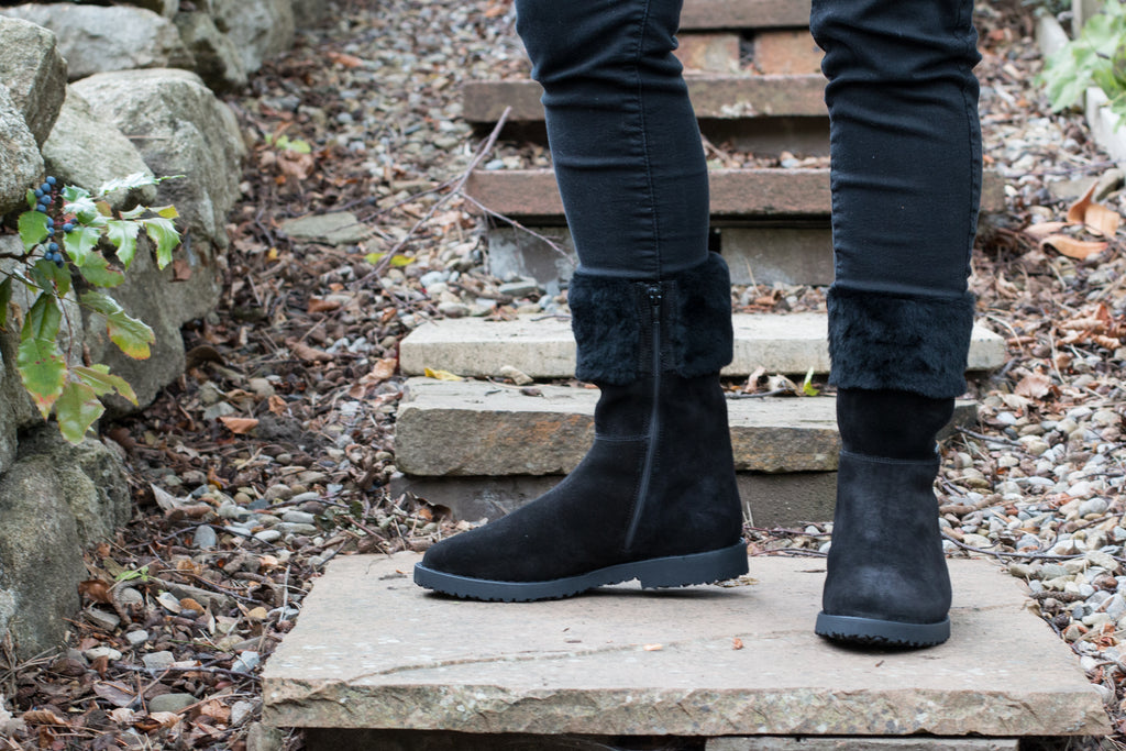 Hogl Winter Boot 101622