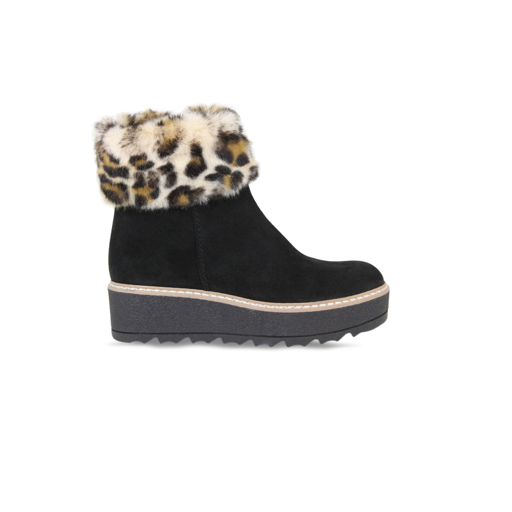 Lisa Kay Kandy Ankle Boot