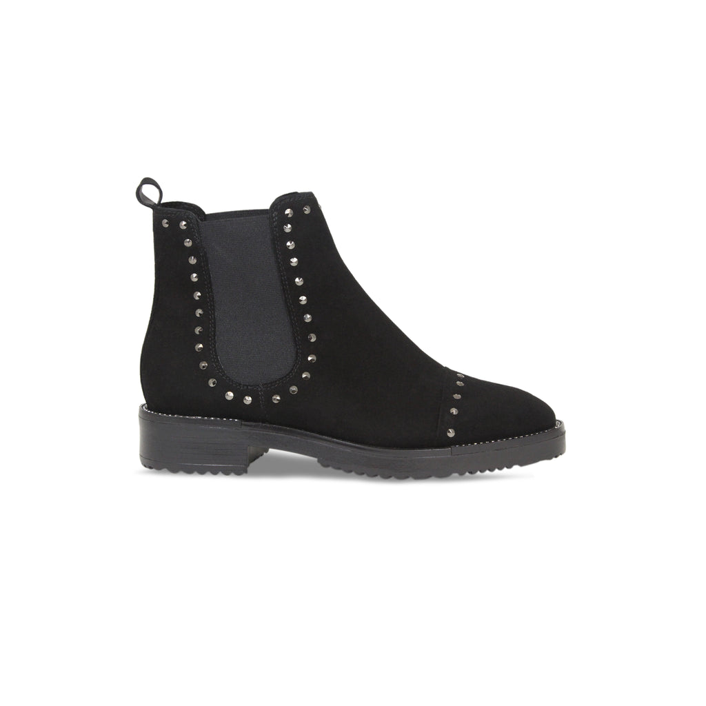 Lisa Kay Kara Ankle Boot