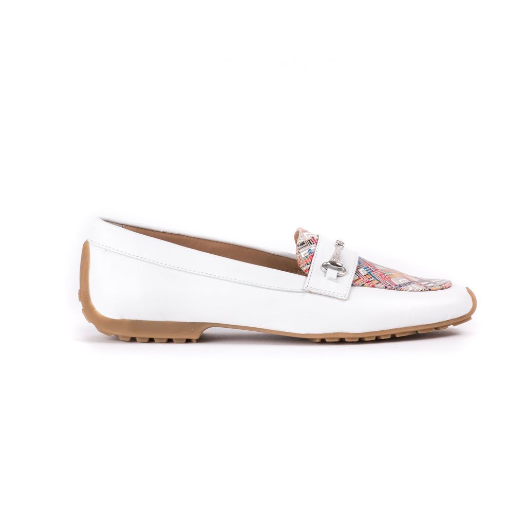 Finale Loafer Petra