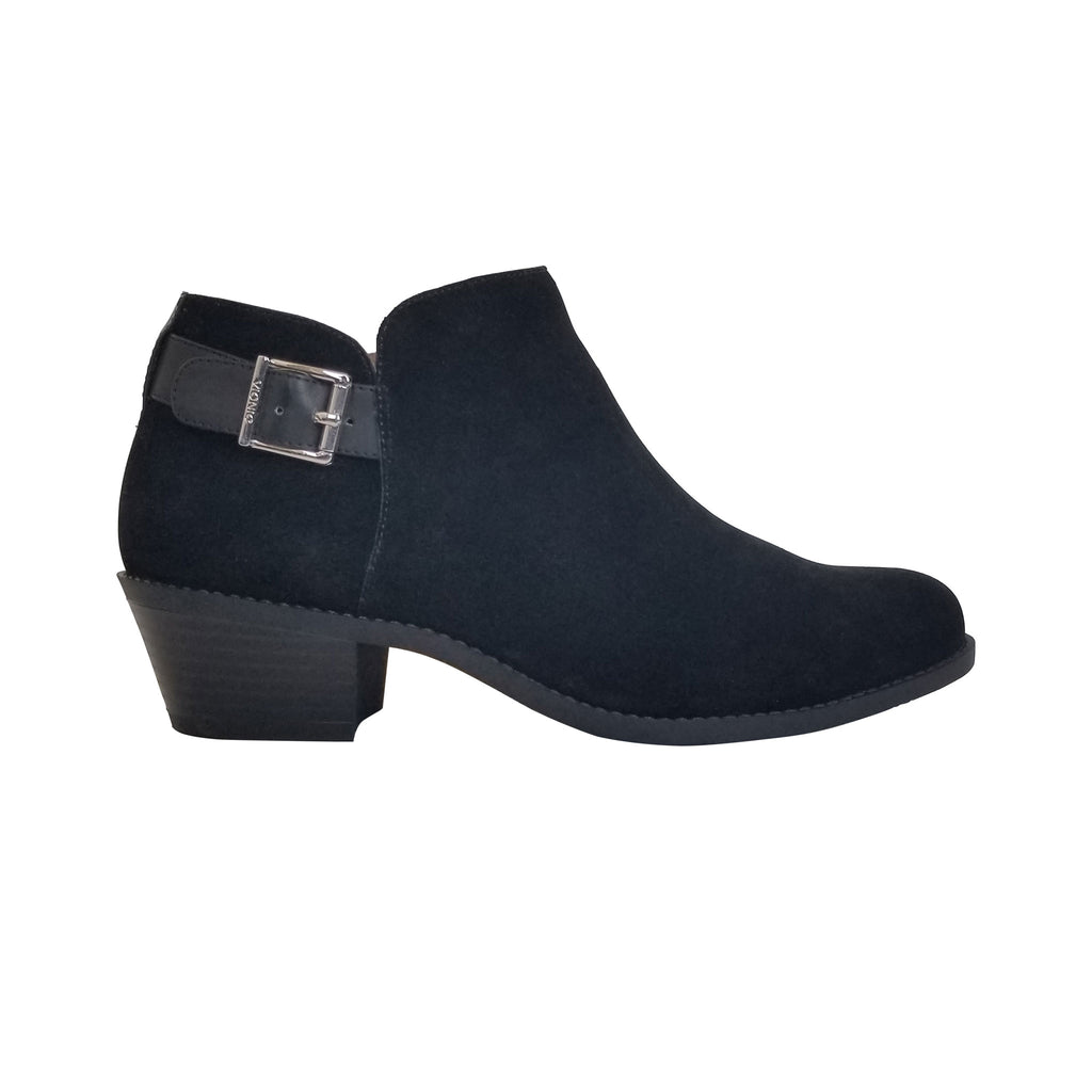 Vionic Millie Ankle Boot