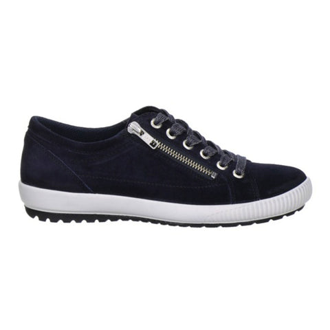 Legero Casual Trainer 00818