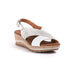 Paula Urban Wedge Sandal 18068