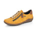 Remonte Yellow Trainer R1402